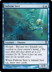 Card_Blue_FathomSeer