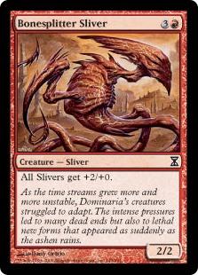 Card_Red_BonesplitterSliver