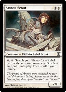 Card_White_AmrouScout