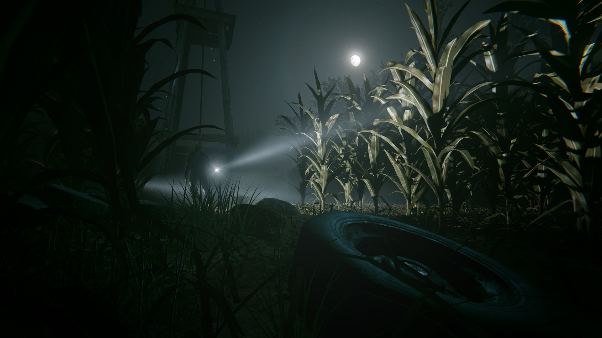 Outlast-2-Shot-03