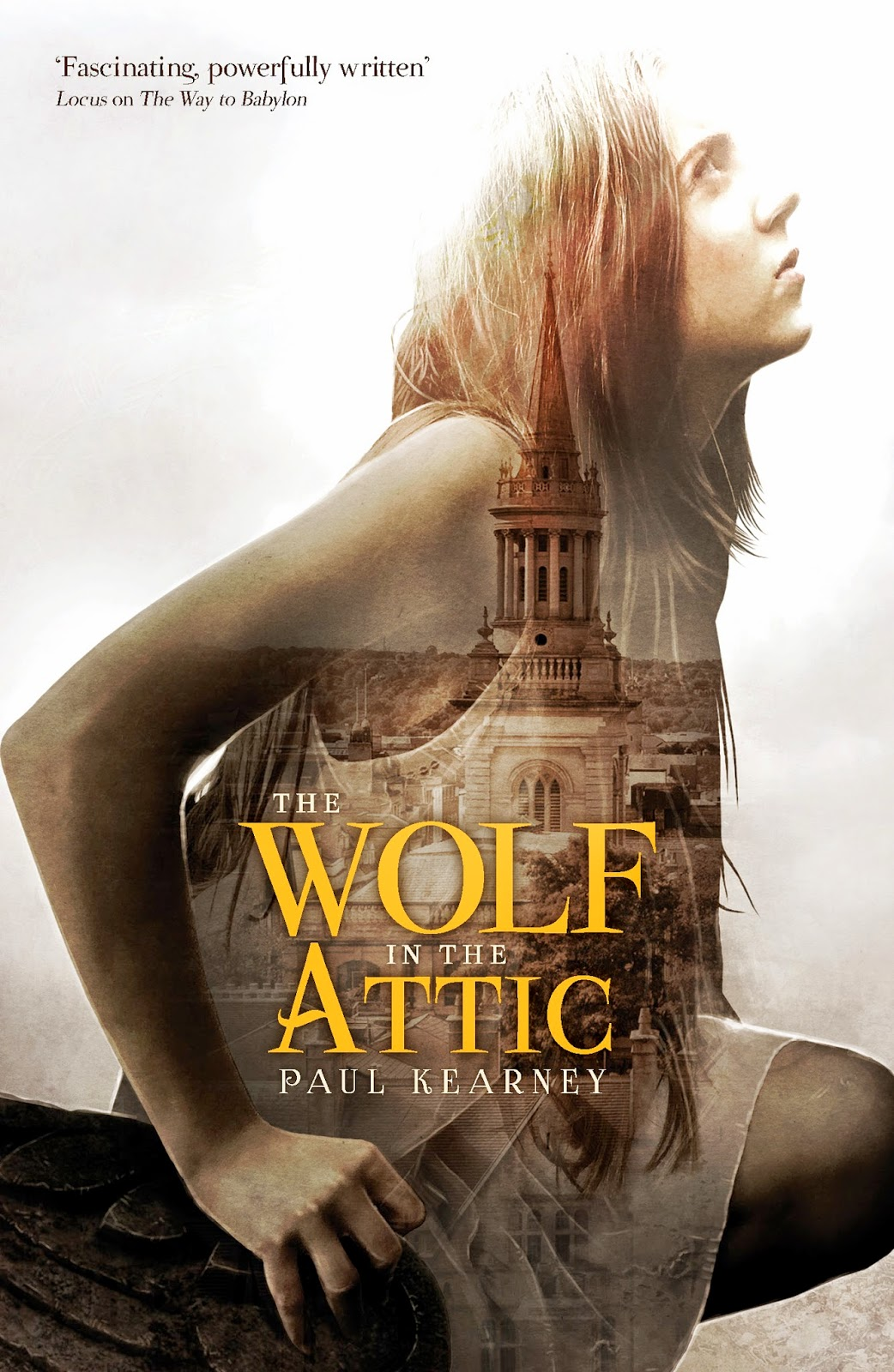 Wolf+In+The+Attic+mockup