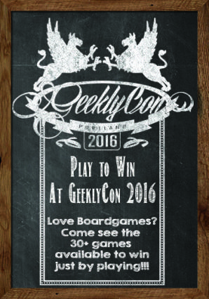 gc 2016 ptw