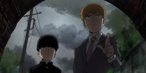 Geekly Banner Mob Psycho 100