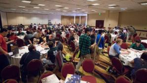 GeeklyCon2016-189
