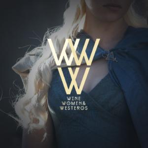 wine-women-and-westeros-daenerys