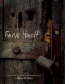 fearitself