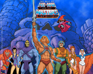 he-man_and_the_masters_of_the_universe_wallpaper_background_15323