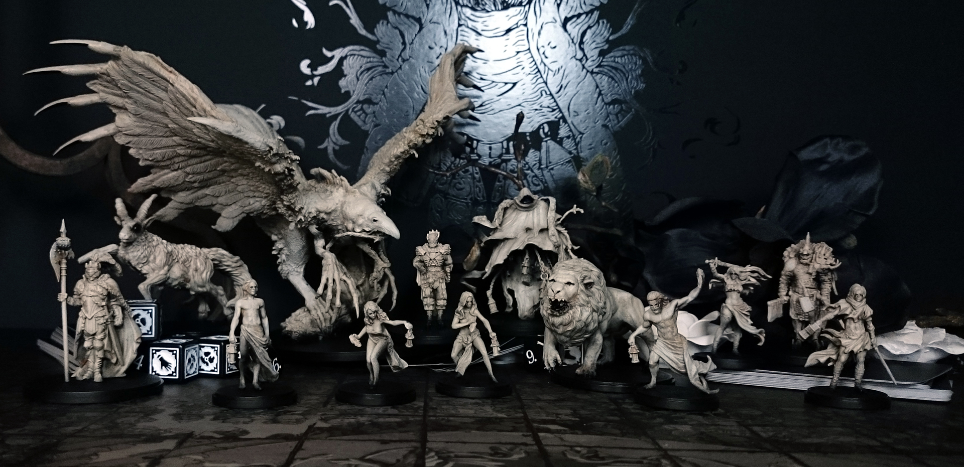 kingdom_death_monster_00