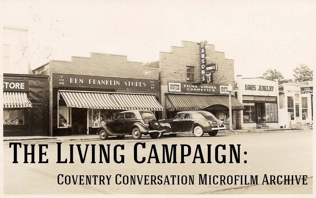graylingdowntown1940s-2