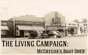 living-campaign-photo
