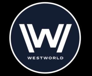 westworld_tv_series_title_logo-1