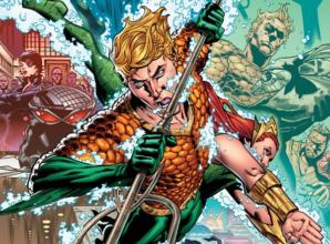 aquaman-cover-min