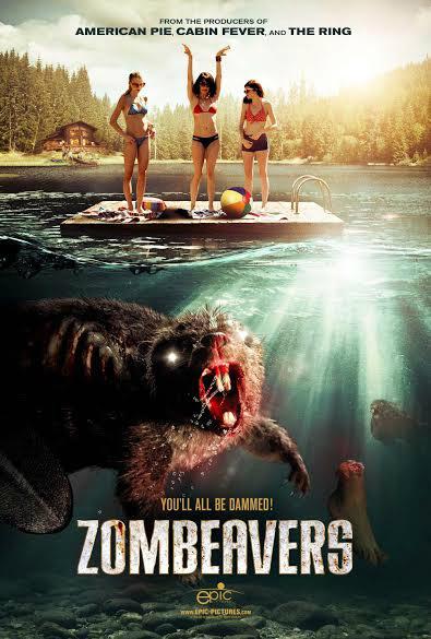 big-poster-beavers