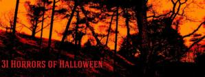 scary-dark-forest