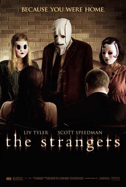 strangers_ver4