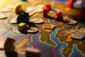 1280px-a_game_of_thrones_board_game_detail
