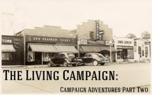 living-campaign-photo-2