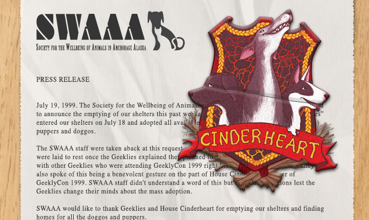 cinderheart-head