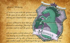 marewick-head