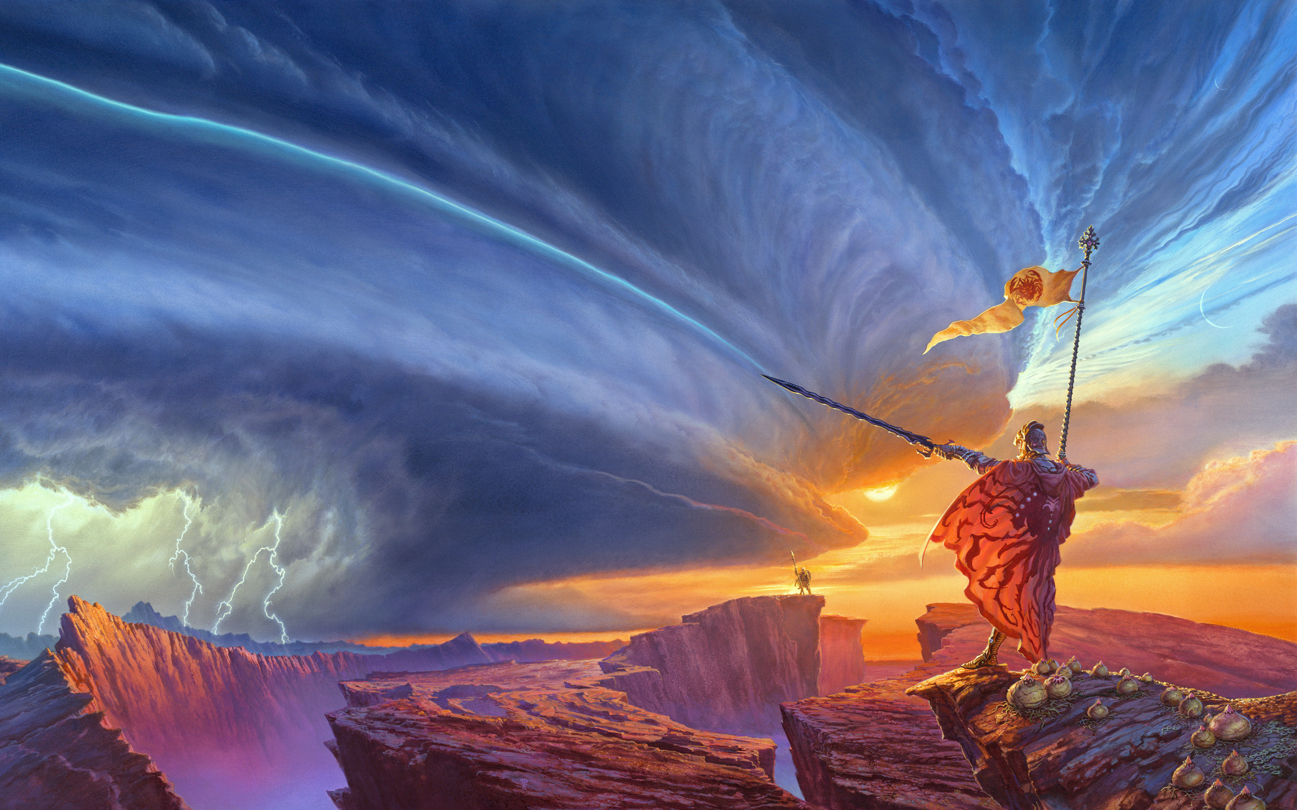 __the_way_of_kings___cover_by_michael_whelan_by_arcanghell-d4ky8hl