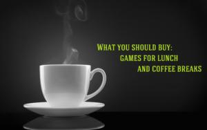 coffee_steam_cup_black_background_77886_3840x2400