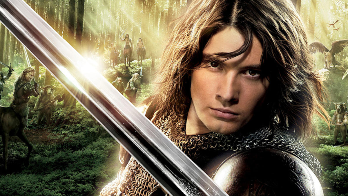 narnia-prince-caspian-the-chronicles-of-narnia-2-31744956-1920-1080