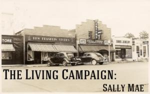 living-campaign-photo-backup