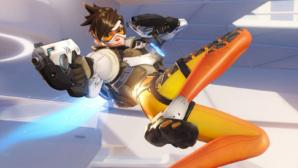 tracer_overwatch.0.0