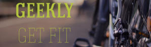 GEEKLY GET FIT banner 01