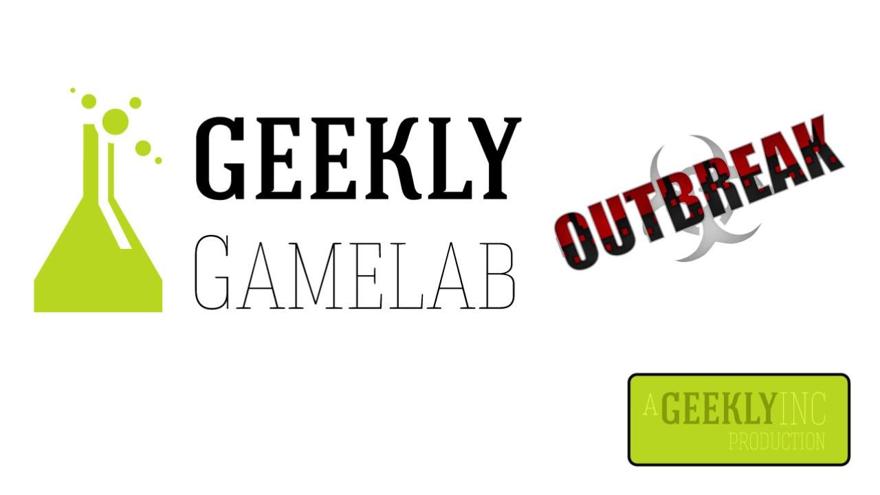 GGL Outbreak