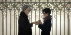 Geekly YoI Banner 3