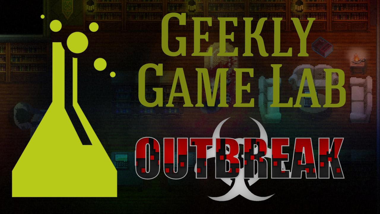 Outbreak Thumbnail