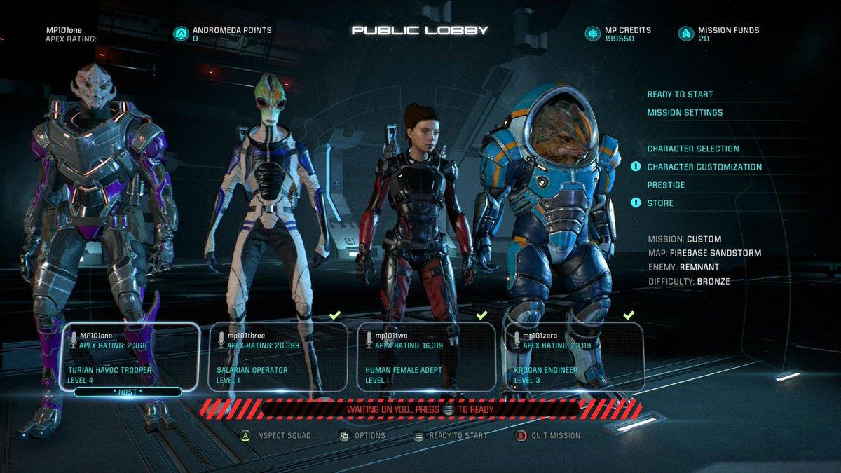 Image via EA/ Bioware