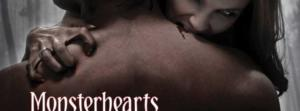 Monsterhearts-1900x700_c