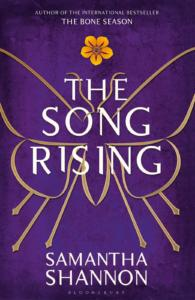 Song+Rising
