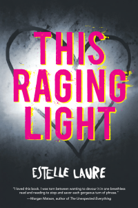 raging_light_PB-200x300
