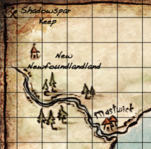 Dungeons and dragons, battle, d20, dungeon tiles, Tableforge, halfling, dragonbron, dwarf, dnd, map