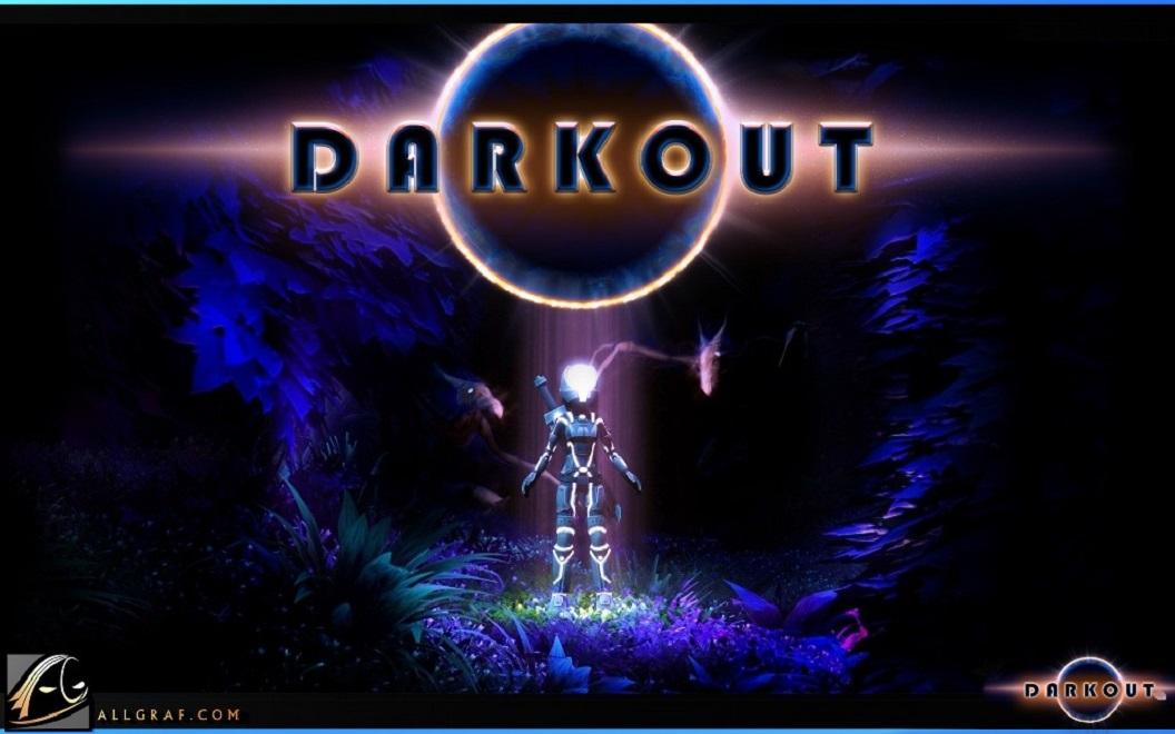 Darkout-Preview2