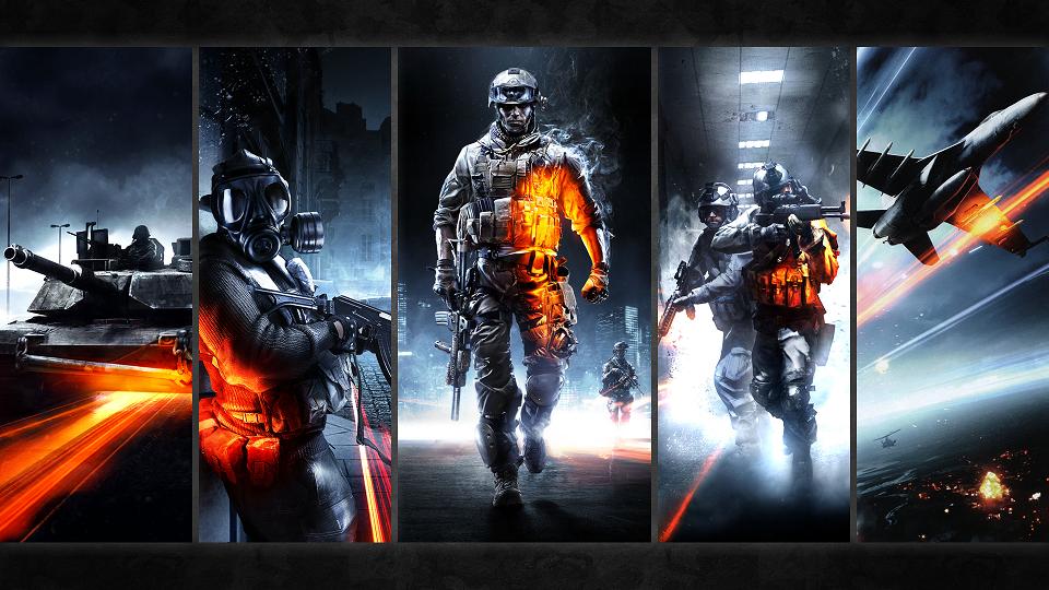 Video Game_battlefield 4_458028 (1)