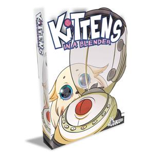 kitten_in_a-blender_box