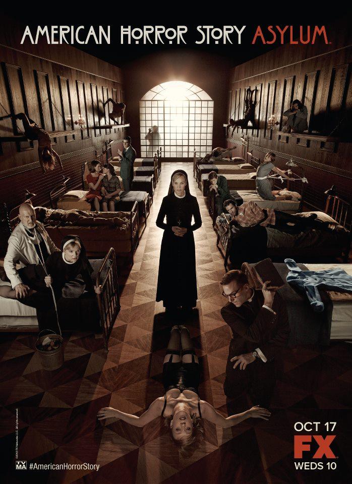 american-horror-story-asylum-pic