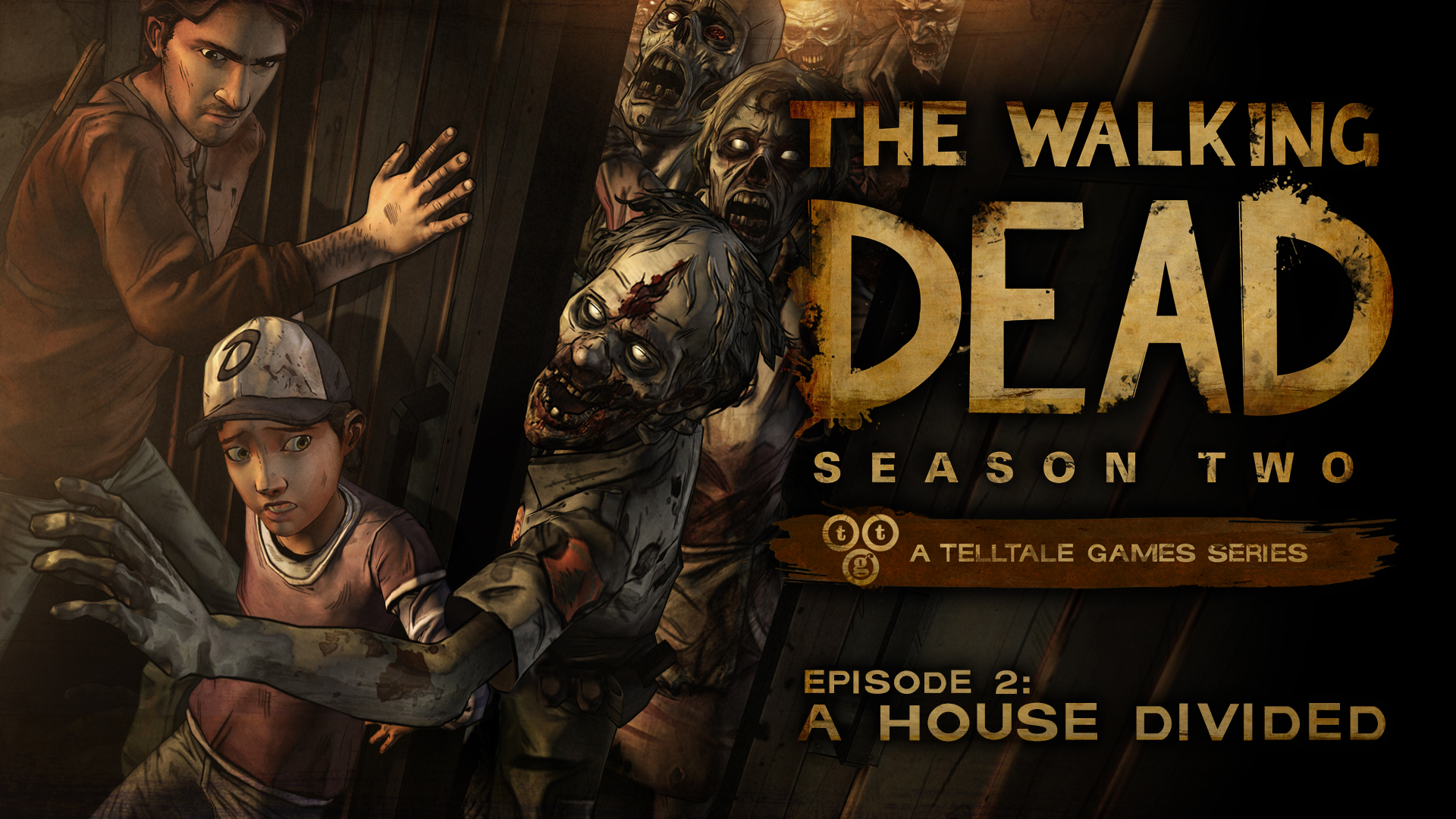 wd-s2-ep2-1920x1080