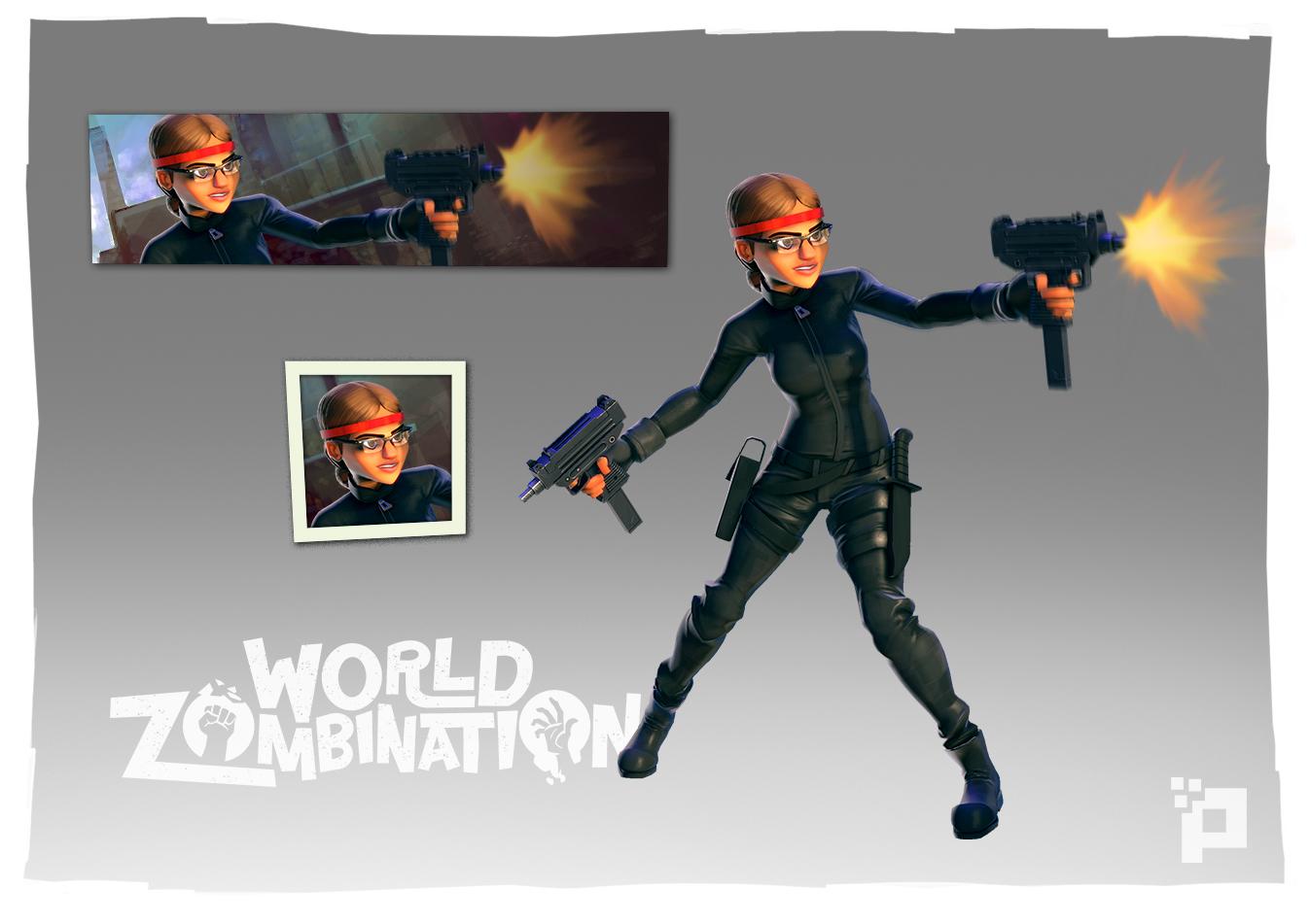 Unit_Gunfighter_Commando