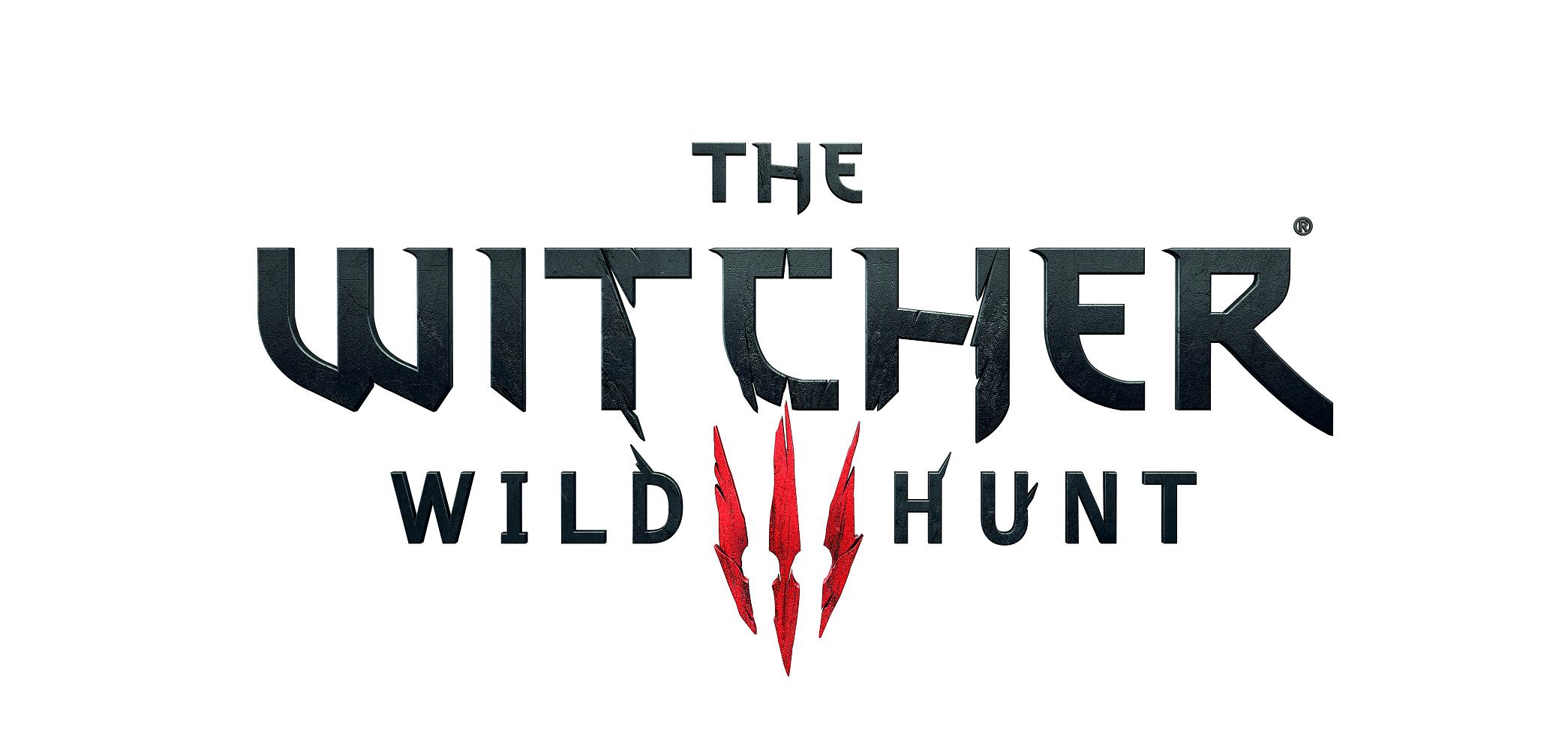Witcher 3, Witcher 3: Wild Hunt
