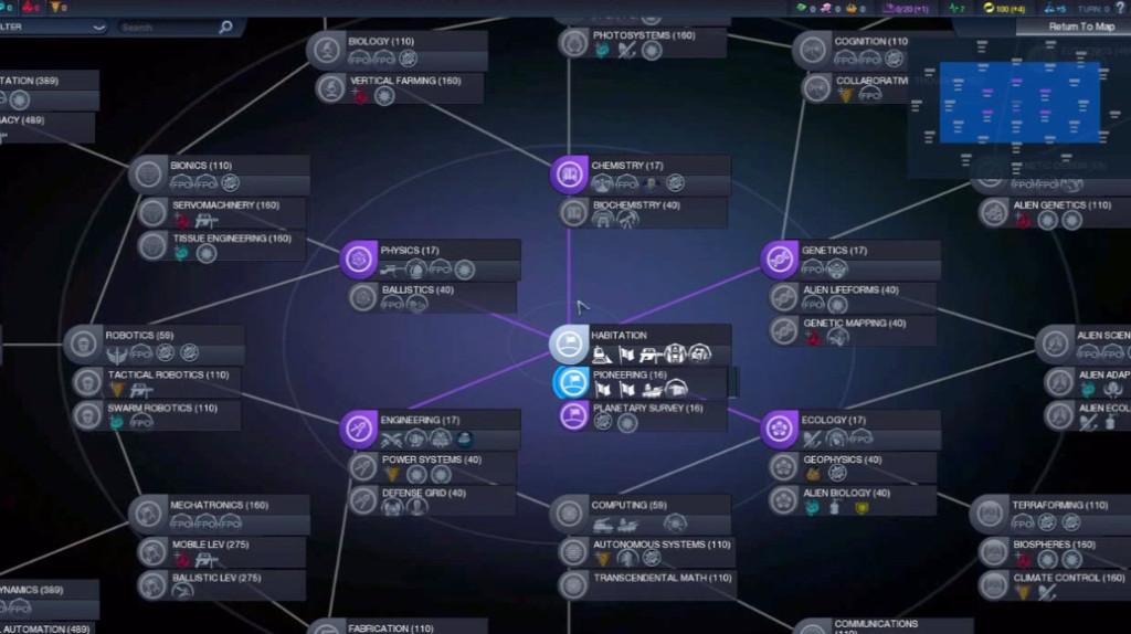 civilization-beyond-earth-tech-web