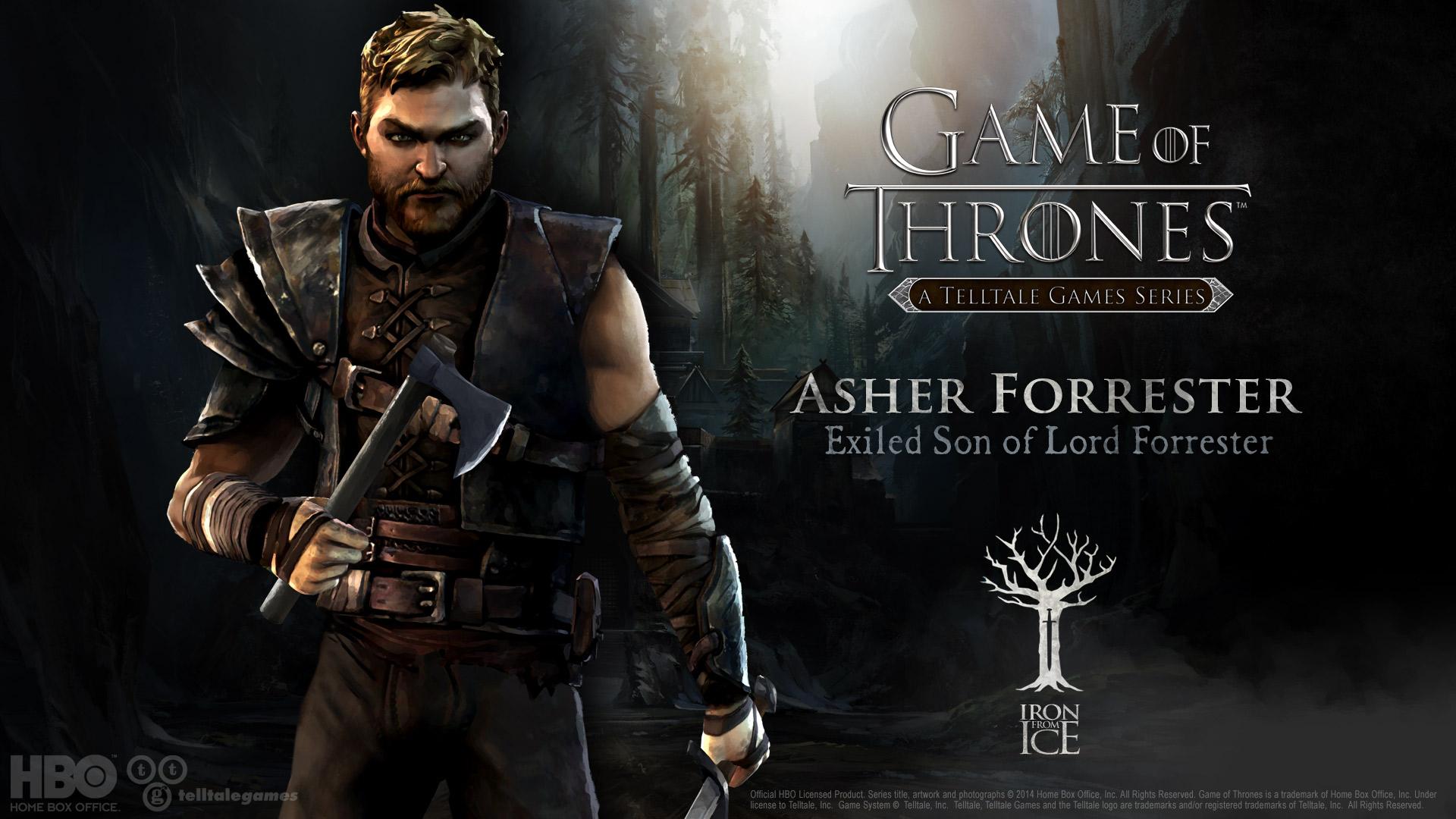 HouseForrester_Asher