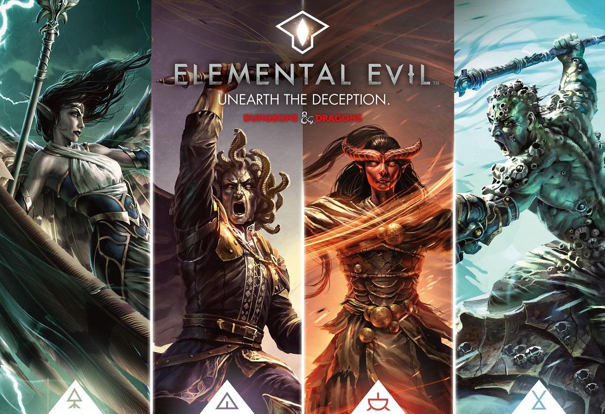 D&D Elemental Evil (1) - small