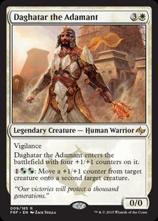 Daghatar_Card