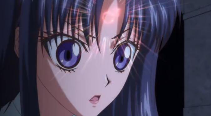 Sailor-Moon-Crystal-episode-3-Rei