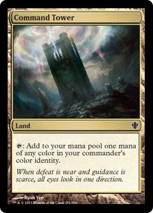 CommandTower_Card